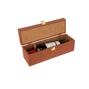 coffret-vin-cadeau-homme-lanostradeco (1)
