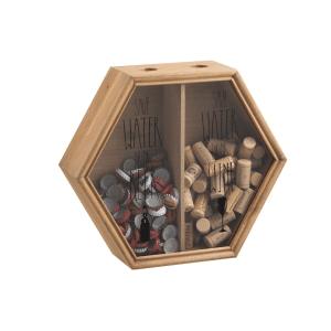 collecteur-capsules-decapsuleur-cadeau-lanostradeco