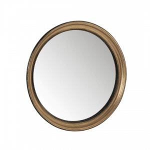 miroir-convexe-doré-sorciere-lanostradeco
