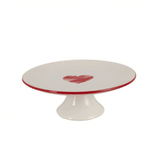 plat-tarte-centre-table-coeur-lanostradeco