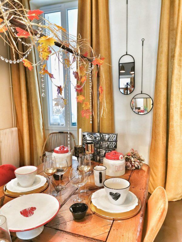 plat-tarte-centre-table-coeur-lanostradeco