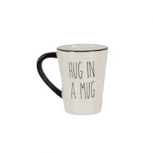 tasse-hug-mug-noir-lanostradeco