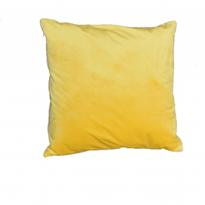 coussin-jaune-velours-50x50-lanostradeco