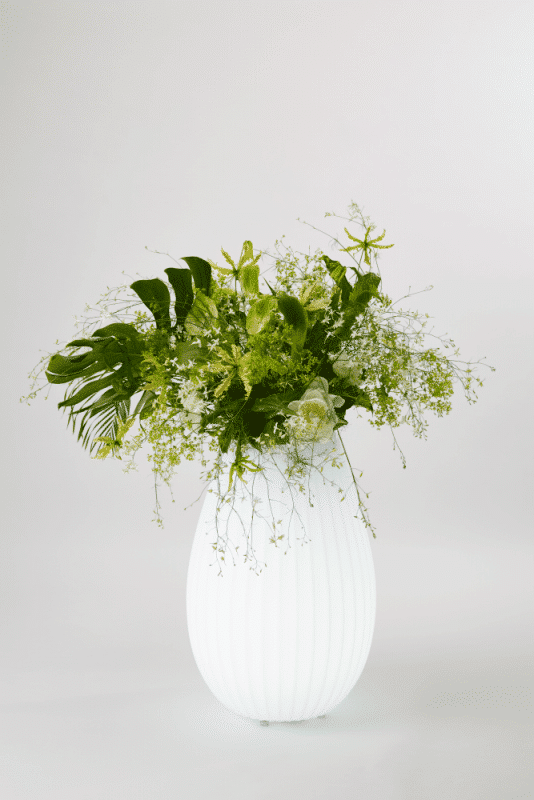 joouly-lampe-enceinte-jardin-lanostradeco