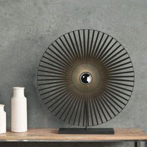 lampe-tazena-design-vertigo-lanostradeco