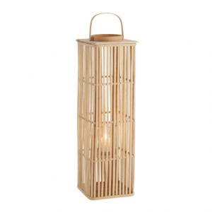 lanterne-grande-bambou-decoration-terrasse-lanostradeco