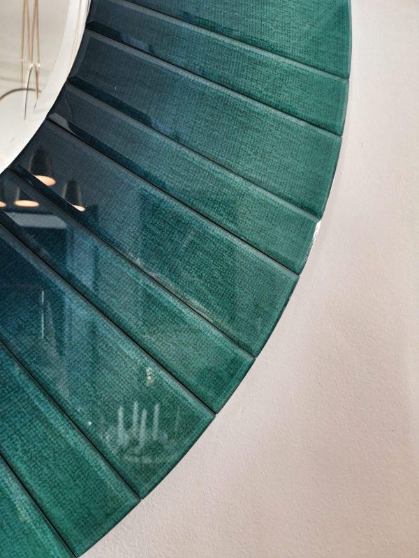 miroir-eichholtz-vert-grand-luxe