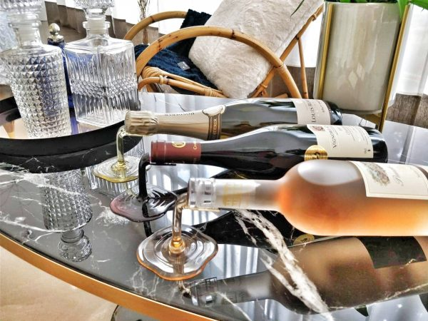 repose-bouteille-vin-champagne-lanostradeco