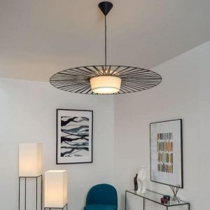 suspension-luminaire-carlo-lanostradeco