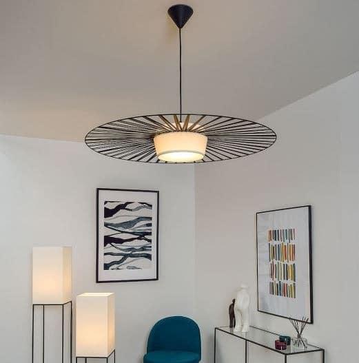 suspension-luminaire-carlo-lanostradeco