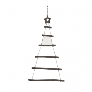 suspension-sapin-bois-noel-lanostradeco
