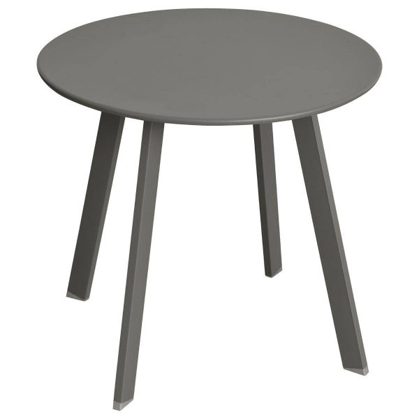 table-appoint-exterieur-jardin-grise