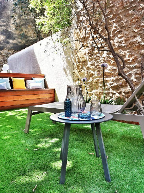 table-appoint-exterieur-jardin-lanostradeco