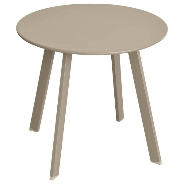 table-appoint-exterieur-jardin-taupe