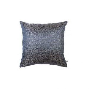 coussin-jacquard-contemporain-bleu-45x45-luxe