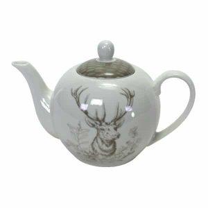 théière-cerf-porcelaine-lanostradeco