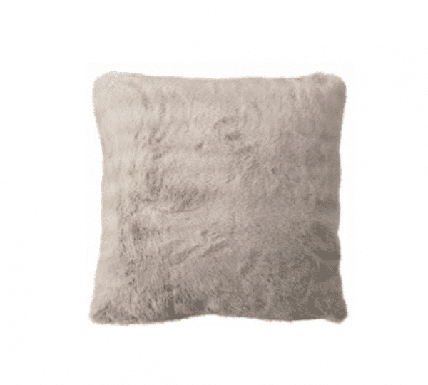 coussin-60x60-blanc-lanostradeco