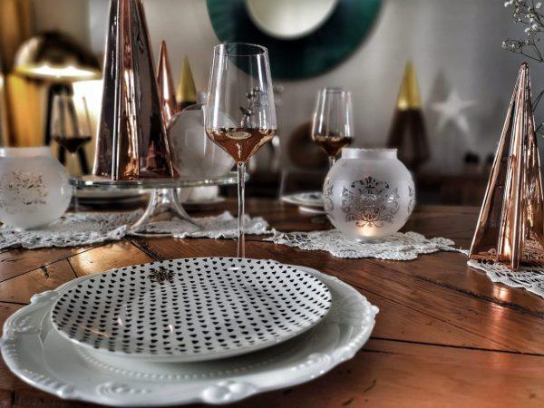 assiette-blanche-plate-lanostradeco-couronne