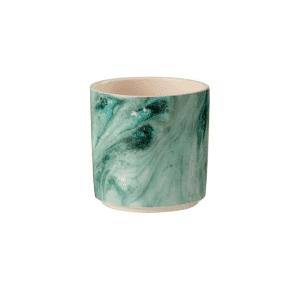cache-pot-plante-marbre-lanstradeco