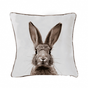 coussin-decoratif-lapin-lanostradeco