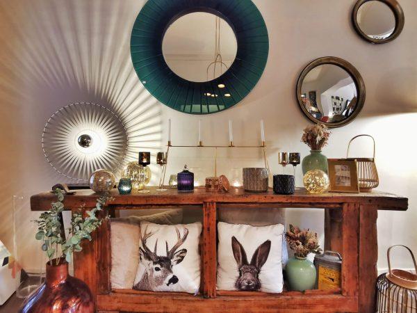 coussin-decoratif-lapin-cerf-lanostradeco