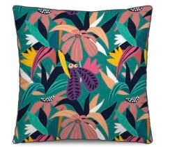 coussin-poolparty-exterieur-outdoor-lanostradeco