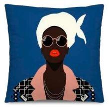 coussin-psychedelic-exterieur-outdoor-lanostradeco