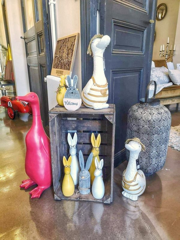 lapin-canard-decoration-paques-lanostradeco-grenouille