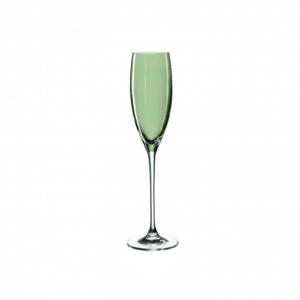 flute-champagne-lucente-leonardo-lanostradeco