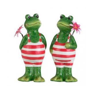 grenouille-decoration-paques-lanostradeco-jardin