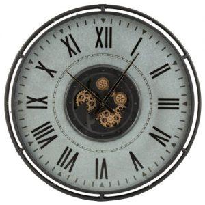 grande-horloge-indus-rouage-lanostradeco