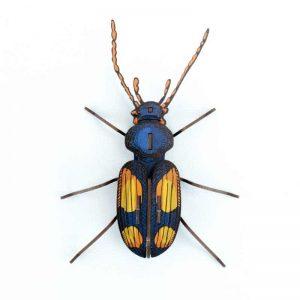 insecte-carton-chatouillus-diy-lanostradeco