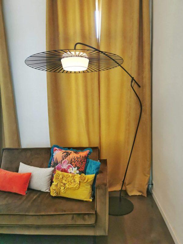 lampadaire-luminaire-carlo-vertigo-lanostradeco