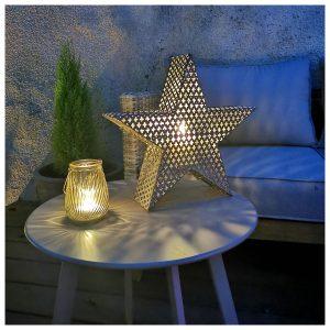 lanterne-etoile-antique-lanostradeco