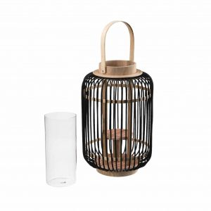 lanterne-bambou-photophore-lanostradeco