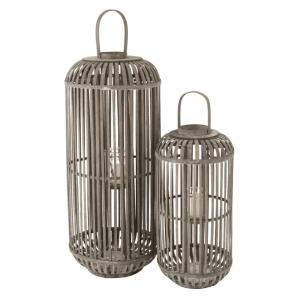 lanterne-bois-extérieur-photophore-lanostradeco (8)