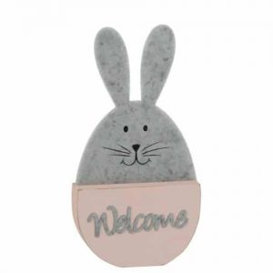 lievre-lapin-oeuf-paques-decoration