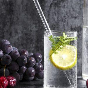 paille-reutilisable-verre-leonardo-lanostradeco