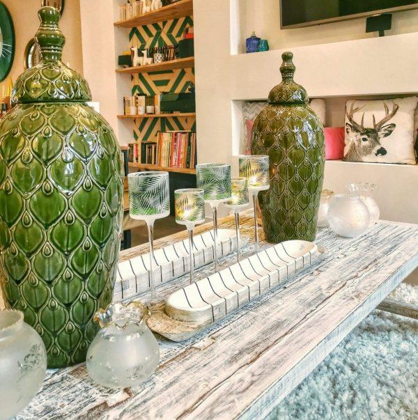 pot-jarre-decoration-vert-grand-lanostradeco