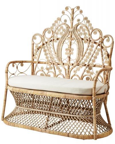 sofa-fauteuil-rotin-pafagel-lanostradeco