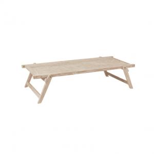 table-basse-bali-lit-boheme-lanostradeco (1)