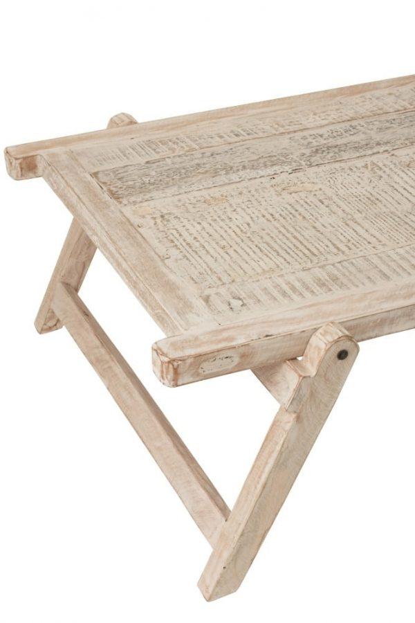 table-basse-bois-bali-lanostradeco