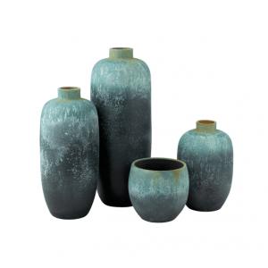 jarre-pot-bleu-azur-vintage-lanostradeco