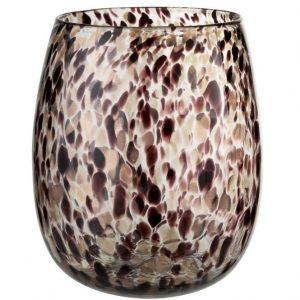 vase-verre-pois-grand-photophore-lanostradeco