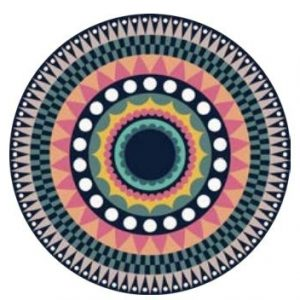 tapis-vinyle-exterieur-podevache-lanostradeco