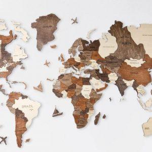carte-monde-murale-multicouche-enjoythewood