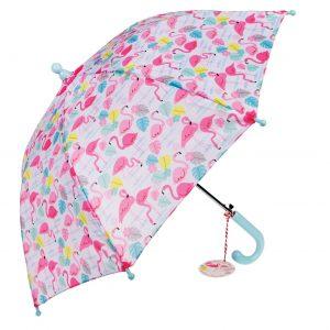 parapluie-enfant-flamingo-lanostradeco