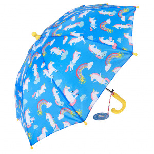 parapluie-enfant-licorne-lanostradeco