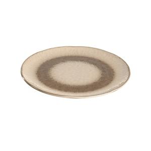 assiette-leonardo-jade-sable-lanostradeco