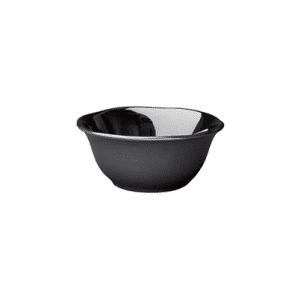 coupelle-apero-porcelaine-noir-lanostradeco